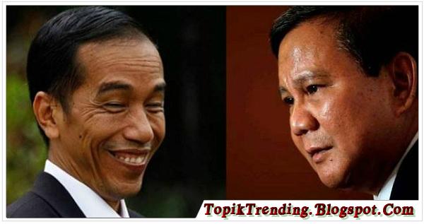 Prabowo Siap Pimpin Demo Jutaan Rakyat Indonesia