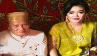 Permalink to Kakek 70 Tahun Nikahi Gadis 25 Tahun, Maharnya bikin Melongo