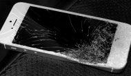 Permalink to Tahun 2020 Nanti, Layar Smartphone yang Retak Dapat Pulih Dengan Sendirinya