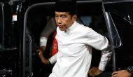 Permalink to Malam Ini, Jokowi Akan Temui TKN dan TKD di Istana Bogor