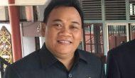 Permalink to Liyus: Perusahaan Wajib Berikan THR Sesuai Edaran Menteri Tenaga Kerja