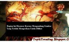 Permalink to Gara-Gara Mengumandangkan Adzan Subuh, Muadzin Ini Tewas Dibunuh