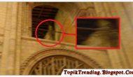 Permalink to Hantu Uskup Di Katedral Kuno Ini Tertangkap Kamera
