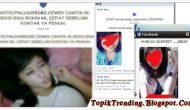 Permalink to Hati-Hati, Jangan Invite Pin BBM Cewek Seksi Di Facebook !