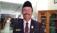 Permalink to Anggota DPRD Sintang Minta Masyarakat Dukung Program Penurunan Stunting
