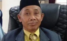 Permalink to Senen Maryono Dukung Razia Prokes Satgas Penanganan Covid-19 Kabupaten Sintang