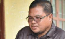 Permalink to Anggota DPRD Sintang Minta Mutakhiran