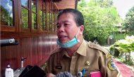 Permalink to Disperindag Kabupaten Sintang Sebut Stok Sembako Aman