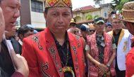 Permalink to DAD Sintang Himbau Gawai Dayak Untuk Ditunda