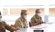Permalink to Pengurus FKUB Kabupaten Sintang Periode 2021 – 2026 Mampu Ciptakan Kondisi Aman dan Damai