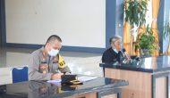 Permalink to Jarot: Empat Hal Penting Penanganan PETI di Kabupaten Sintang