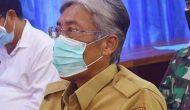 Permalink to Sambut Idul Fitri 1442 Hijriah Bupati Sintang Keluarkan SE Tentang Pedoman Pelaksanaan Menyambut Hari Raya Idul Fitri 2021 M Dalam Masa Pandemi Covid-19 di Kabupaten Sintang.
