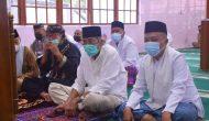 Permalink to Bupati Sintang Sholat Ied di Masjid Syuhada. Jarot: Semoga Wabah Covid-19 Segera Hilang Dari Kehidupan Kita
