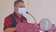 Permalink to IGI Sintang Gelar Rakerda dan Launching 58 Buku Karya Guru