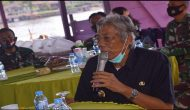 Permalink to Bupati Sintang: Kabupaten Sintang Kembali Ke Zona Kuning