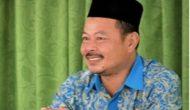 Permalink to 138 Calon Jemaah Haji Sintang Batal Berangkat Ke Tanah Suci
