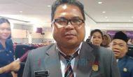 Permalink to Anggota DPRD Sintang Dorong Masyarakat Sintang Untuk Gemar Makan Ikan