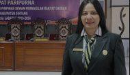 Permalink to Kartimia Marwani: Tumbuhkan Budaya Literasi Dikalangan Perempuan