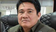 Permalink to Beroperasi Selama 26 Hari, Anggota DPRD Sintang Apresiasi Petugas Posko Sepulut