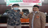 Permalink to Terpilih Nahkodai PD. Pemuda Muhammadiyah Kabupaten Sintang, Joko Susilo Akan Bawa PDPM Lebih Maju