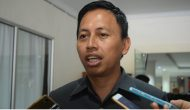 Permalink to Meski Zona Kuning, Ketua DPRD Sintang Imbau Masyarakat Tidak Lalai Prokes
