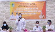 Permalink to Buka Kegiatan Bimtek Kemudahan Berusaha Di Kabupaten Sintang, Ini Yang Disampaikan Asisten II