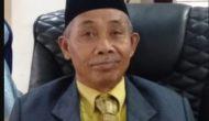 Permalink to Dewan Sintang Minta 138 Calon Jemaah Haji Sintang Bersabar
