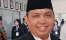 Permalink to Fraksi Golkar DPRD Kabupaten Sintang Dukung Upaya Polres Sintang Berantas Premanisme
