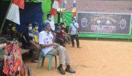 Permalink to Hadiri Peresmian Pamungkas Gebyakan Tujuh Sanggar Turonggo Wiyakso, Ini Yang Disampaikan Bupati