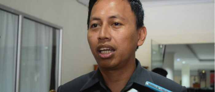 DPRD Sintang Apresiasi Vaksinasi Massal Oleh Polres Sintang