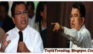Permalink to Gara-Gara Rizal Ramli, Jusuf Kalla Siap Mundur Dari Jabatannya