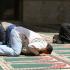Permalink to Lama Pimpin Shalat, Jamaah ini Nekat Bakar Imam Masjid