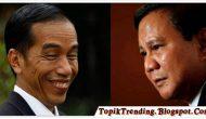 Permalink to Prabowo Siap Pimpin Demo Jutaan Rakyat Indonesia