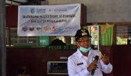 Permalink to Mendorong Pengembangan Agrowisata di Kabupaten Sintang