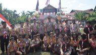 Permalink to Upacara Peringatan Gerakan Pramuka di Kabupaten Sintang Dipimpin oleh Bupati Sintang