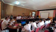 Permalink to Pemerintah Kabupaten Sintang Gelar Rapat, Persiapkan Sintang Expo 2019
