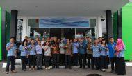 Permalink to Jarot Winarno Lakukan Penandatanganan LOI Program Kemitraan Solidaritas Perpamsi
