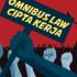 Permalink to Menuai Pro dan Kontra, Sebenarnya Apa Itu Omnibus Law?