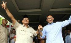 Permalink to Daftar Pengacara Prabowo yang akan Gugat Hasil Pilpres: Denny Indrayana hingga Bambang Widjojanto